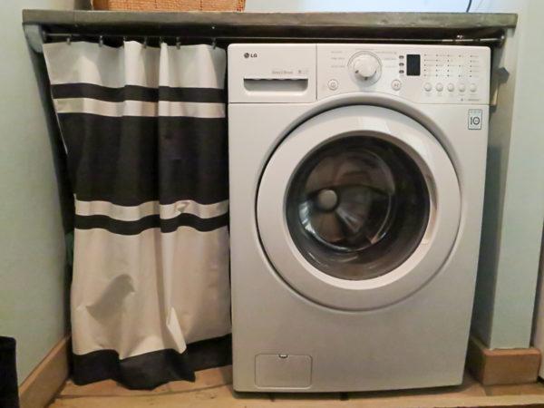laundry-room-112