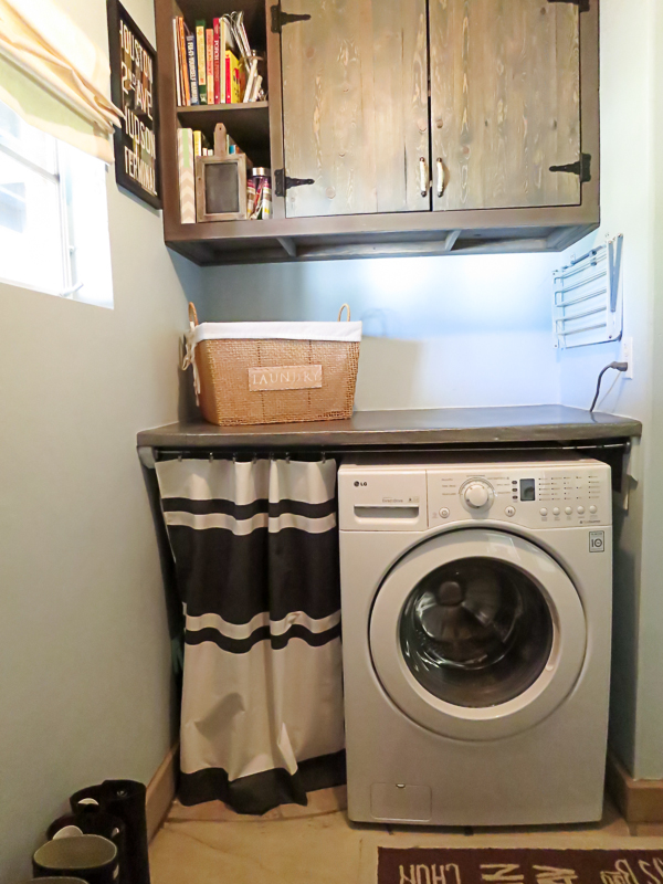 laundry-room-113