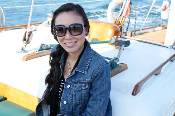 diana-elizabeth-sailing