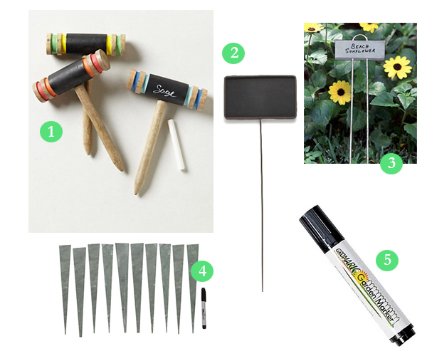 garden-markers-plant-labels