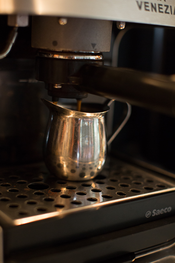 make-your-own-latte-espresso-machine-how-to-121