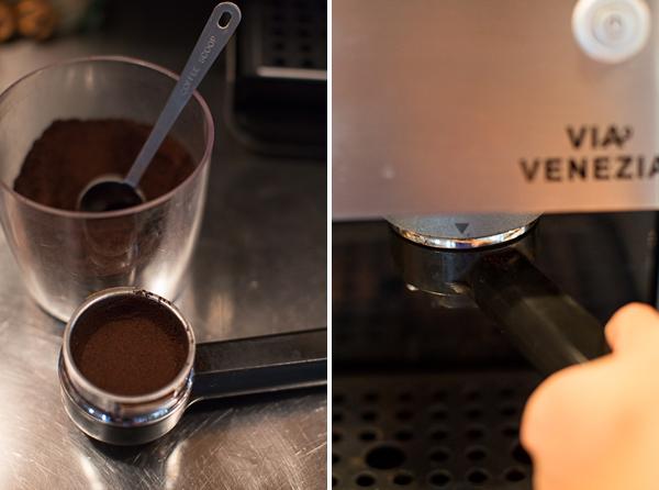 Breville Coffee Maker Grinder Not Working : machine target - alton kennedy