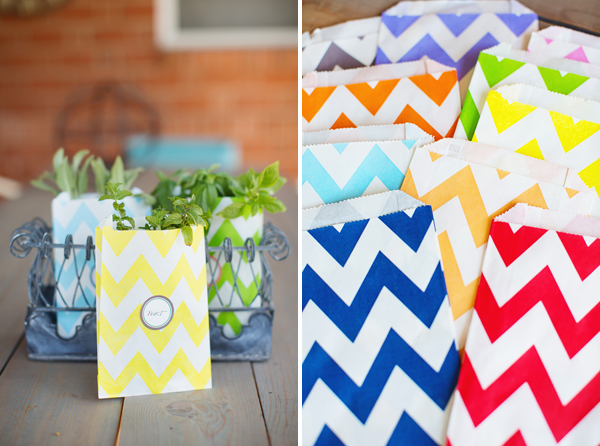 online-paper-straws-chevron-favor-bags-party-drowning-in-paper-phoenix-arizona-004
