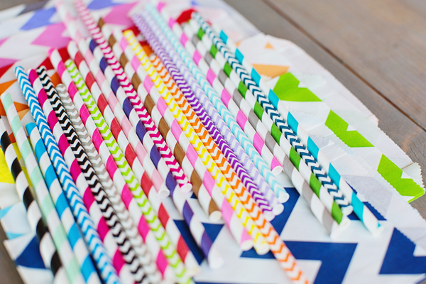 online-paper-straws-chevron-favor-bags-party-drowning-in-paper-phoenix-arizona-005