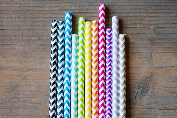 online-paper-straws-chevron-favor-bags-party-drowning-in-paper-phoenix-arizona-007