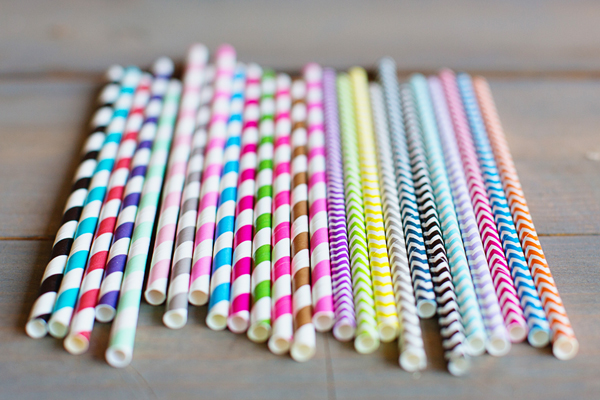 online-paper-straws-chevron-favor-bags-party-drowning-in-paper-phoenix-arizona-010