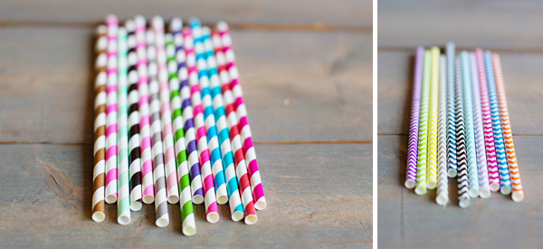 online-paper-straws-chevron-favor-bags-party-drowning-in-paper-phoenix-arizona-011