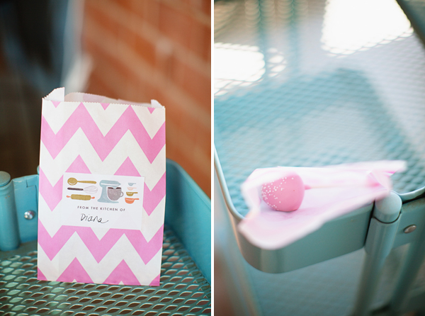 online-paper-straws-chevron-favor-bags-party-drowning-in-paper-phoenix-arizona-012