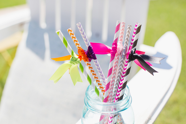 online-paper-straws-chevron-favor-bags-party-drowning-in-paper-phoenix-arizona-013
