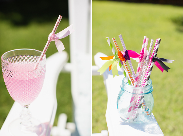 online-paper-straws-chevron-favor-bags-party-drowning-in-paper-phoenix-arizona-014