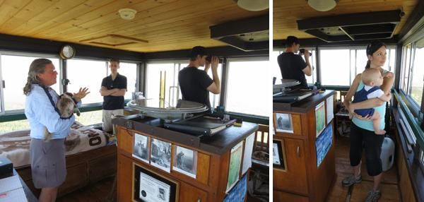 prescott-cabin-weekend013