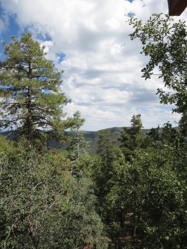 prescott-cabin-weekend014