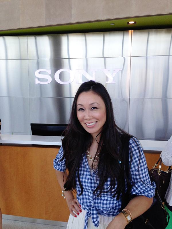 sony-headquarters-san-diego-sony-club-blogger