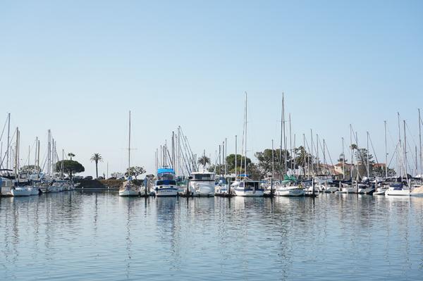 sony-nex-5r-sony-club-blogger-lifestyle-san-diego-del-mar-sailing020