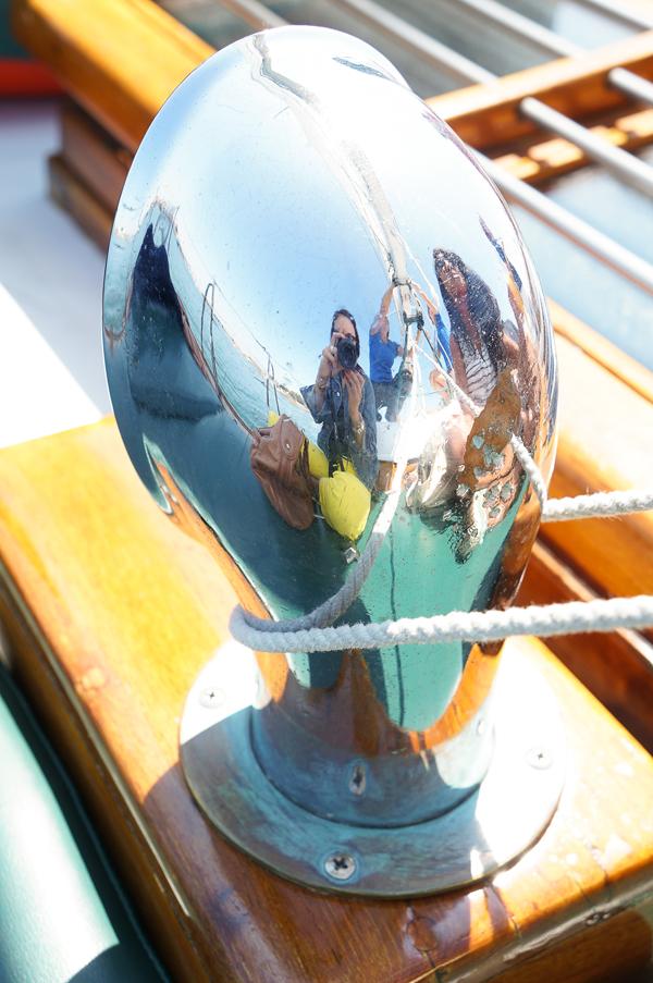 sony-nex-5r-sony-club-blogger-lifestyle-san-diego-del-mar-sailing025