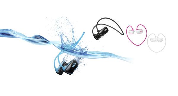 Sony-Walkman-Sports-MP3-Player-image1