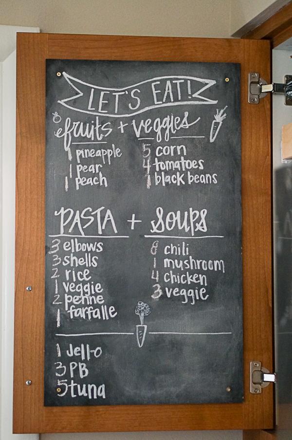 chalkboard-menu-kitchen-114