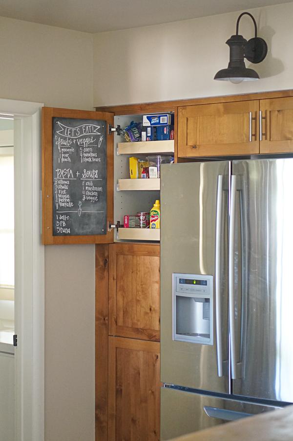 chalkboard-menu-kitchen-115