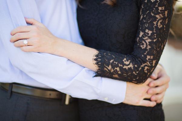 el-chorro-scottsdale-wedding-engagement-photos-phoenix-arizona-003