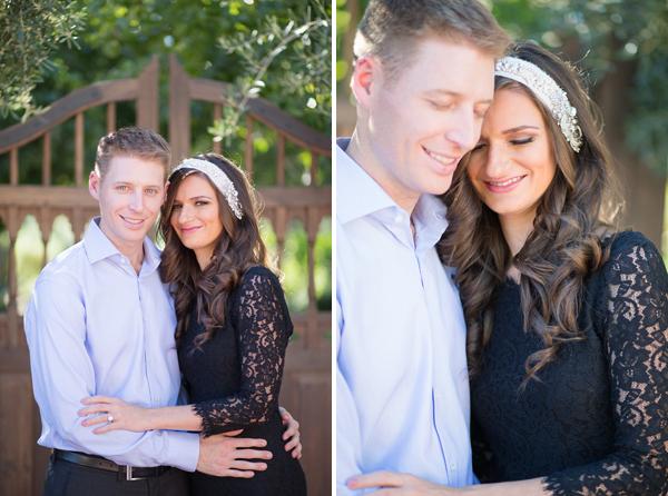 el-chorro-scottsdale-wedding-engagement-photos-phoenix-arizona-004