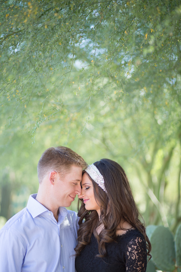 el-chorro-scottsdale-wedding-engagement-photos-phoenix-arizona-010