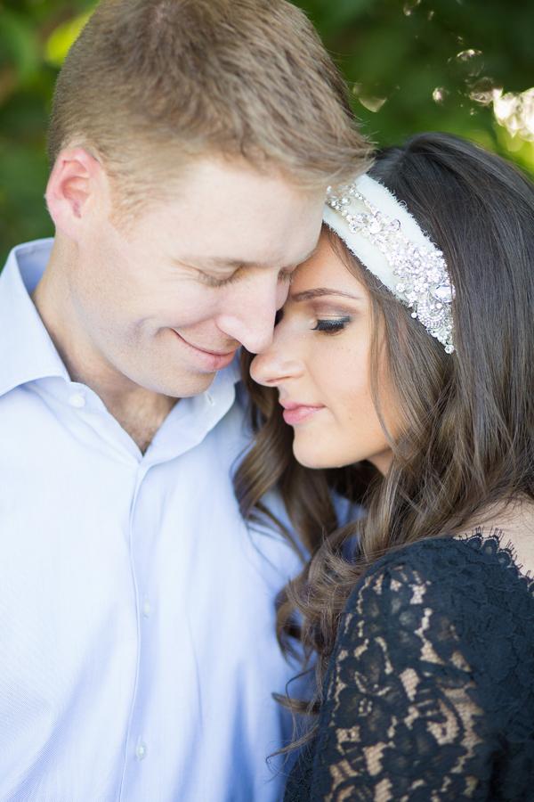 el-chorro-scottsdale-wedding-engagement-photos-phoenix-arizona-014