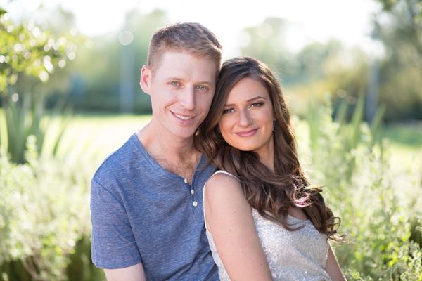 el-chorro-scottsdale-wedding-engagement-photos-phoenix-arizona-020