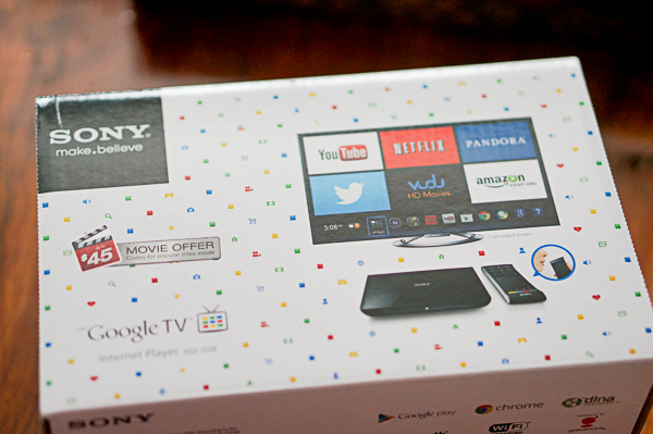 google-tv-review-114
