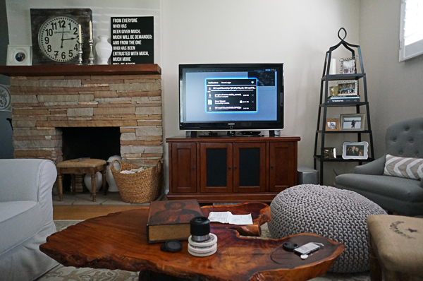 google-tv-review-124