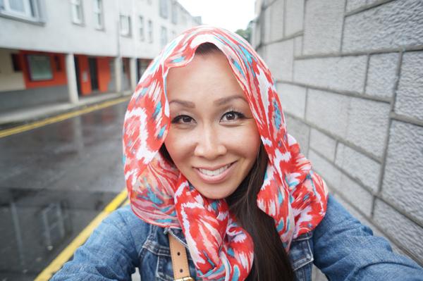ireland-fashion-blogger-travel-arizona-phoenix-2