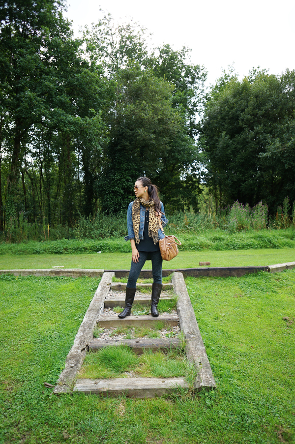 ireland-fashion-blogger-travel-arizona-phoenix-4