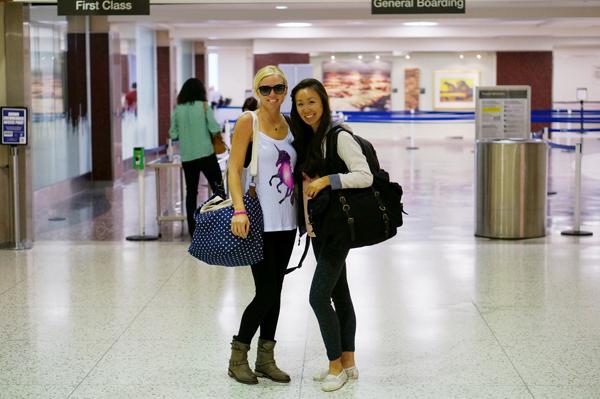 ireland-fashion-blogger-travel-arizona-phoenix-5