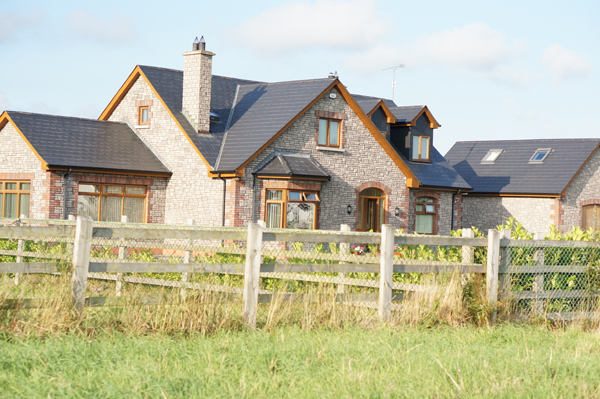 ireland-homes-cottages-style-001