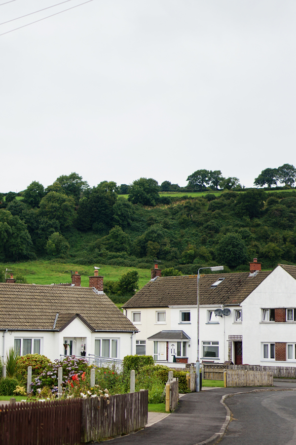 ireland-homes-cottages-style-005