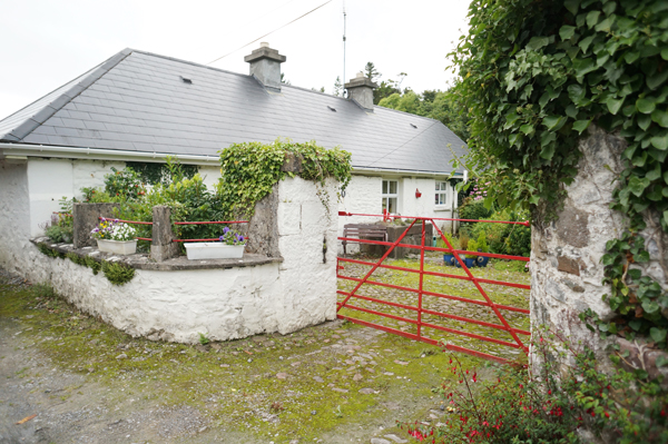 ireland-homes-cottages-style-011