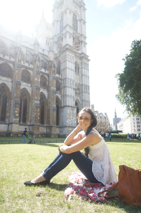 ireland-london-fashion-blogger-diana-elizabeth002