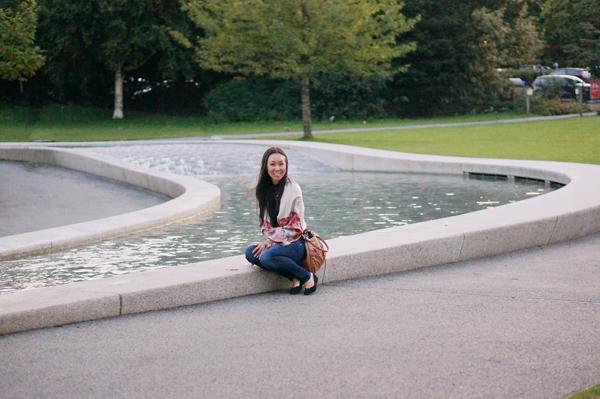 ireland-london-fashion-blogger-diana-elizabeth004