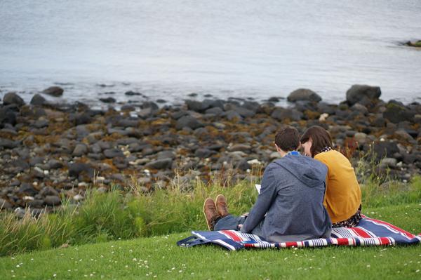 ireland-travel-blogger-republic-of-ireland-northern-ireland-castle-tour-tips-photos004