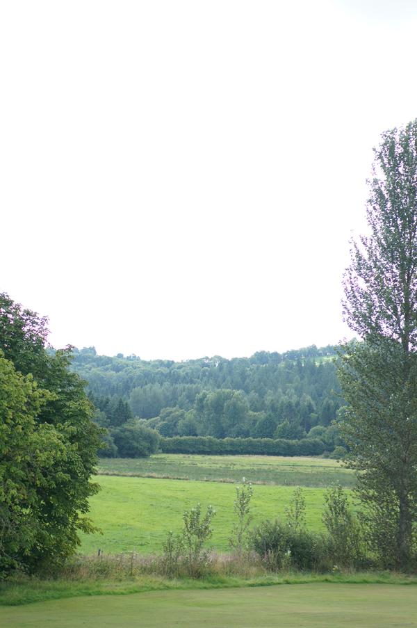 ireland-travel-blogger-republic-of-ireland-northern-ireland-castle-tour-tips-photos005