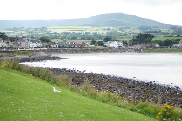 ireland-travel-blogger-republic-of-ireland-northern-ireland-castle-tour-tips-photos006