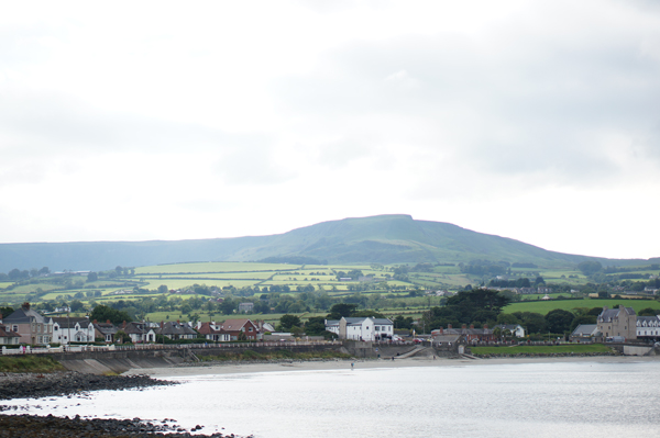 ireland-travel-blogger-republic-of-ireland-northern-ireland-castle-tour-tips-photos009