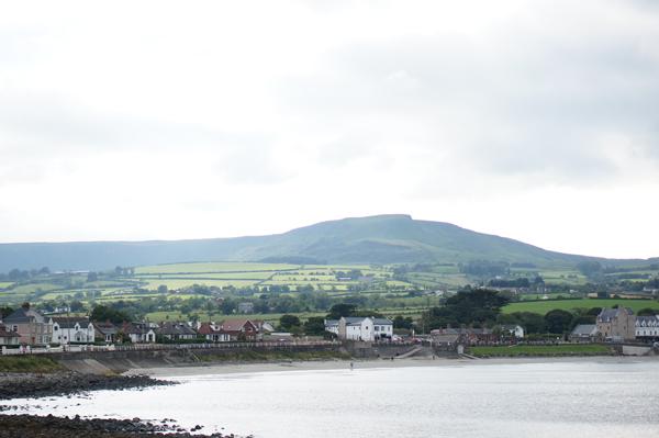 ireland-travel-blogger-republic-of-ireland-northern-ireland-castle-tour-tips-photos009