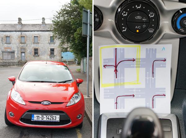 ireland-travel-blogger-republic-of-ireland-northern-ireland-castle-tour-tips-photos010