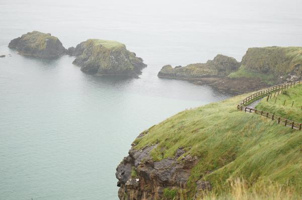 ireland-travel-blogger-republic-of-ireland-northern-ireland-castle-tour-tips-photos018