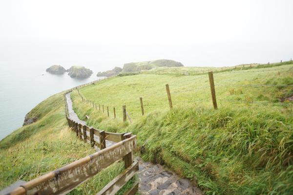 ireland-travel-blogger-republic-of-ireland-northern-ireland-castle-tour-tips-photos019