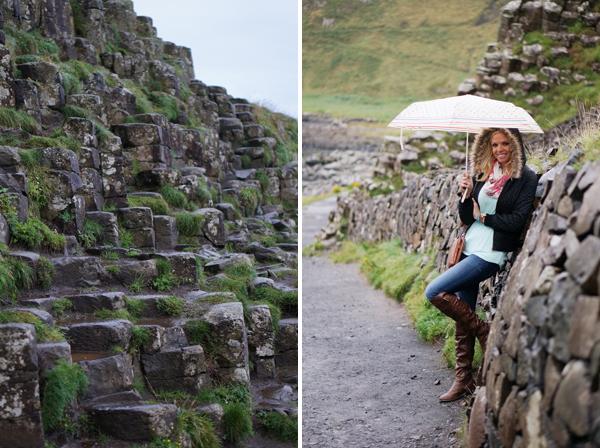 ireland-travel-blogger-republic-of-ireland-northern-ireland-castle-tour-tips-photos025