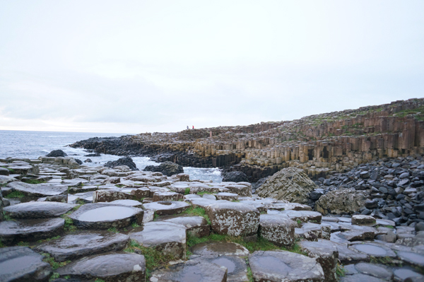ireland-travel-blogger-republic-of-ireland-northern-ireland-castle-tour-tips-photos027