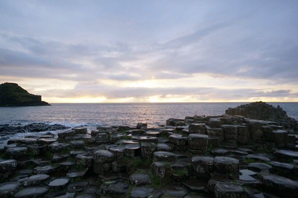 ireland-travel-blogger-republic-of-ireland-northern-ireland-castle-tour-tips-photos028