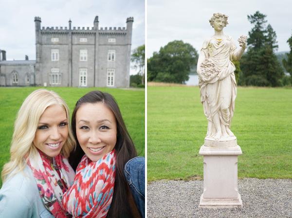 ireland-travel-blogger-republic-of-ireland-northern-ireland-castle-tour-tips-photos029