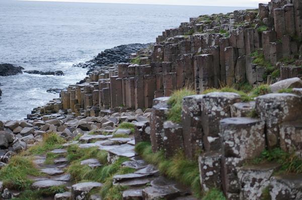 ireland-travel-blogger-republic-of-ireland-northern-ireland-castle-tour-tips-photos031